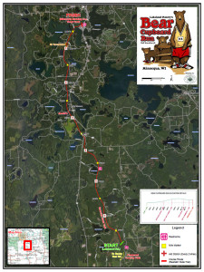 course-map-thumb