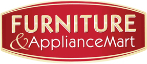 furnitureappliance