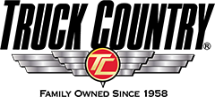truck-country-logo